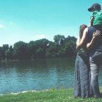 Guía para fomentar la crianza positiva